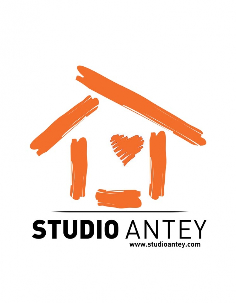 IMMOBILIARE STUDIO ANTEY