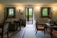 Ristorante Hotel maison tissiere***