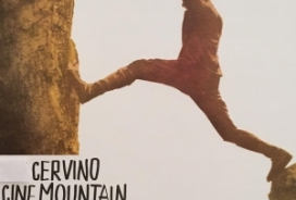 2019/08/05-09 CERVINO CINE MOUNTAIN