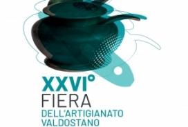 2021/08/15 XXVI FIERA DELL'ARTIGIANATO VALDOSTANO TRADIZIONALE