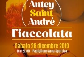 2019/12/28 FIACCOLATA