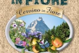 2018/06/18 Cervino in Fiore