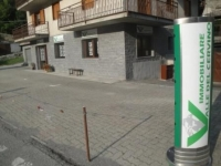 Immobiliare Valle del Cervino